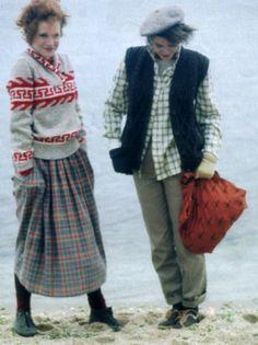 178 Best 80 S Fashion Images 80s Fashion Fashion 1980s