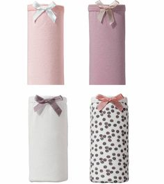 Bombachas estructuradas Floral Tie, Accessories, Fashion, Moda, Fashion Styles, Fashion Illustrations, Jewelry Accessories