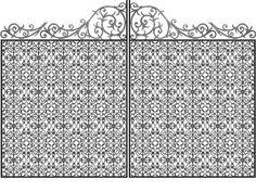 a2e59af836e38a3553969a01492ffbd1.jpg (500×375)