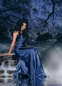 yağmur resimleri (yağmur hakkında aradığınız tüm resimler) mükemmel