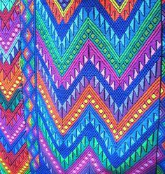 SchöN Ethnisch Indisch Henna Marokko Druck Inspiriert Blau Violett Doppel Duvet Cover Starke Verpackung Bettwaren, -wäsche & Matratzen