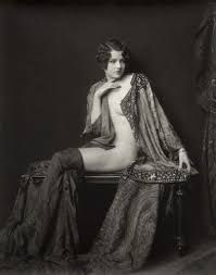 The ziegfeld girls nudes remarkable