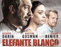 Cine Argentino Crítica y opinión de películas de cine