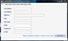 Free Resume Builder And Downloader Httpdownload.cnetfreevimeodownloader30002071_476014366 .