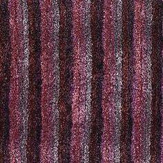 Hand-tufted Mandara Rug (7'9 x 10'6)