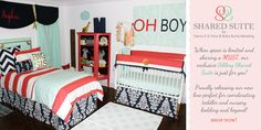 Baby bedding sets by Baby Bump Bedding and Decor 2 Ur Door. Shop our brand new baby crib bedding sets for the top nursery trends. Baby Crib Bedding Sets, Nursery Bedding, Girl Nursery, Nursery Decor, Bed And Beyond, Dorm Bedding Sets, Crib Rail Cover, Custom Baby Bedding, Toddler Bed