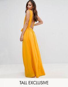 72fa5c09f06a 23 fantastiche immagini su Dresses