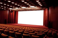 Find Empty Cinema Auditorium Projection Screen Ready stock images in HD and millions of other royalty-free stock photos, illustrations and vectors in the Shutterstock collection. Thousands of new, high-quality pictures added every day. Delhi Ncr, Delhi India, Movie Hall, Entertaining, Curtains, Movies, Orchid, Woods, Home Decor
