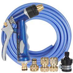 41 PC Master Fuel Pump Injection Pressure Tester Gauge Kit System