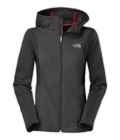 The North Face Women's Gifts $50-100 WOMEN'S BROCKTON HOODIE
