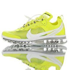 shoes online shopping Nike Air Max 87 Digital Beige Green