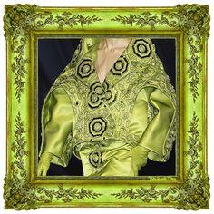 High Fashion, Diva, Fashion Accessories, Blazer, Style, Swag, Couture, Blazers, High Fashion Photography