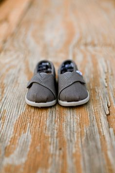 Esther Marie Photography » Blog & Site \\ Baby Toms \\ Maternity