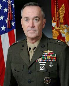 @LCplSwofford: Def. Sec. Chuck Hagel announced the nomination of Gen. Joseph F Dunford Jr. to be the 36th Commandant. At least guns.,,Yonie Nowak