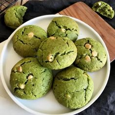 Buddha Bowl, Cookies Et Biscuits, Sweet, Ethnic Recipes, Biologique, Desserts, Voici, Bowls, Postres