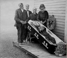 My favorite artist Laurie Lipton. Want to buy prints as they come available.