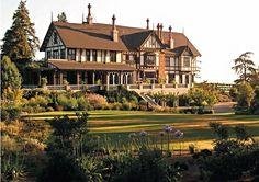 Morgan Manor.jpg