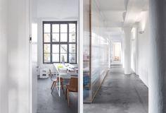 Die 21 besten bilder von dividers and partitions room dividers