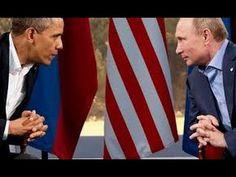 Rusia devolverá a EEUU 'con creces' el golpe de unas nuevas sanciones