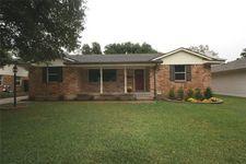 10439 Royalwood Dr, Dallas, TX 75238