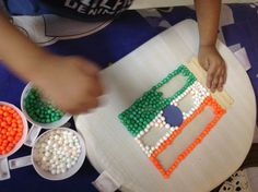 craft ideas for indian independence day the world s catalog of ideas 7577