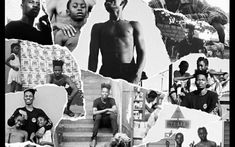 DOWNLOAD: Kwesi Arthur – Nobody (feat. Mr Eazi) (Prod. By MOG Beatz) Watch Music Video, Music Videos, Dj Mixtape, Latest Music, Walking, Relationship, Entertaining, Album, Songs