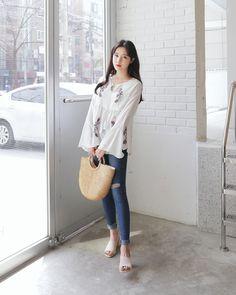 #Dahong style2017 #DaIn (MT)