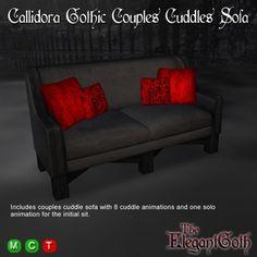 Resultados de la Búsqueda de imágenes de Google de https://d44ytnim3cfy5.cloudfront.net/assets/5975343/view_large/Callidora-Gothic-Couples-Cuddles-Sofa.jpg%3F1343270710