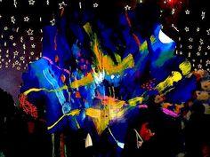 http://www.colarte.com/graficas/Grupos/CorazonVerdeArborizarte/Arbo05.jpg