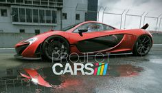 Project Cars Gamescon Trailer - http://www.tecnogaming.com/2014/08/project-cars-gamescon-trailer/