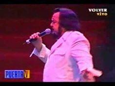 Soledad y Horacio Guarany - Si se calla el cantor