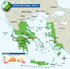 184 en iyi Maps of Greece görüntüsü