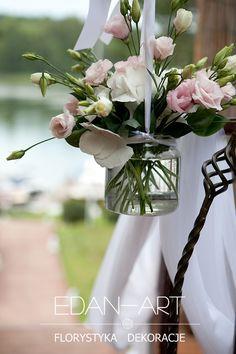 Dekoracje weselne, dekoracja sali weselnej, sala weselna olsztyn