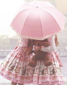 ♥Himeayumi Versailles♥