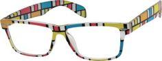 Wayfarer Eyeglasses for Men & Women | Zenni Optical