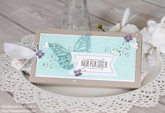 stampin up box schachtel verpackung goodie give away stempelmami nadine koeller stempelset mit liebe geschenkt 066