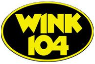 """WNNK-FM: """"HARRISBURG'S BEST MUSIC MIX."""" Targeting adults and women 25-54. WINK 104 covers the Harrisburg metro and reaches 115,800 adults 18+ weekl"""