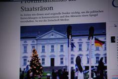 Verkaufskanone Döring und die Kunst, auch aus dem NRW-Landtag zu fliegen #fdp #tyranneidermasse