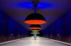 Munich Subway station Westfriedhof II - Bing Images