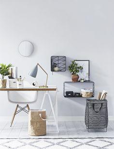 Clean Scandinavian Interiors   Mi Armario en Ruinas