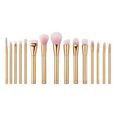 GET $50 NOW | Join RoseGal: Get YOUR $50 NOW!http://www.rosegal.com/makeup-tools/15-pcs-nylon-face-eye-672415.html?seid=8459251rg672415