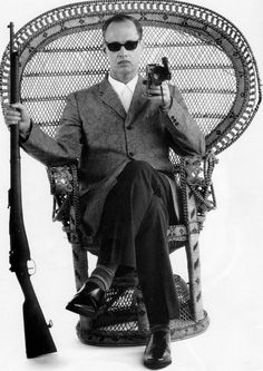 director John Waters takes no prisoners in the chair. John Waters Movies, Andy Gotts, Super 8, Film Director, T Rex, American, Filmmaking, Movie Stars, Famous People