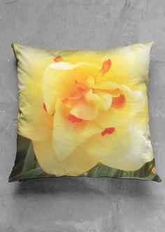 VIDA Design Studio Vida Design, Throw Pillows, Studio, Artist, Collection, Toss Pillows, Cushions, Artists, Decorative Pillows