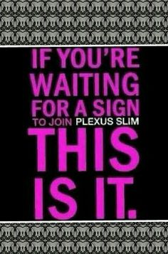 Try Plexus Slim..... it will help you lose weight and get healthy!! www.plexusslim.com/patriciacummings  Ambassador # 248803