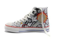 White Converse Chuck Taylor All Star Microphone Edition High Top Leather Shoes [XD120601] - $73.00 : Best All Star Converse Chuck Taylor,Converse Jack Purcell,Converse One Star Shop!