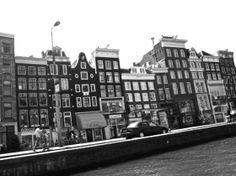 #Amsterdam #Netherlands #Europe