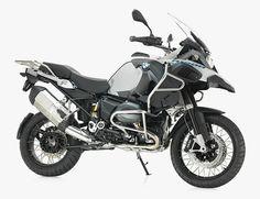 best-adv-bikes-gear-patrol-bmwr12003