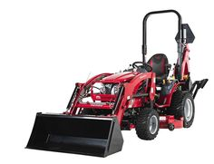 Mahindra Tractor, Tractor Price, Guys Read, Tractor Attachments, Specs, Outdoor Power Equipment, Gears, India, Detail
