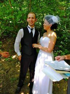 Classic Wedding Invitations - Tiffany's Special Day