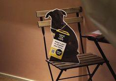 IKEA 致力於美好之上的無限希望 » ㄇㄞˋ點子靈感創意誌